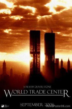Las torres gemelas (2006) Online
