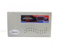 Buy Online Microtek EM4170 Voltage Stabilizer at Rs.1545 Only