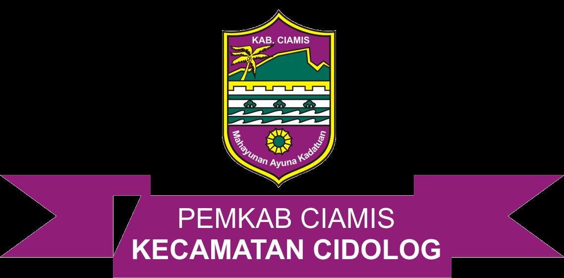 Kecamatan Cidolog Ciamis Jawa Barat
