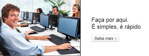 11 3536-3414 Consignado Prefeitura de São Paulo-Empréstimo PMSP IPREM-HSPM