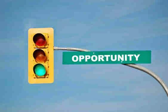 5 Kunci Sukses yang Tidak Anda Dapatkan Di Sekolah Bisnis