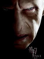 Voldemort Picture