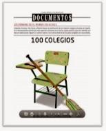 PRIMER COLEGIO DE GALICIA - 10º PUESTO A NIVEL NACIONAL