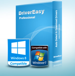 DriverEasy Professional 4.6.2 Full Version Crack Download
