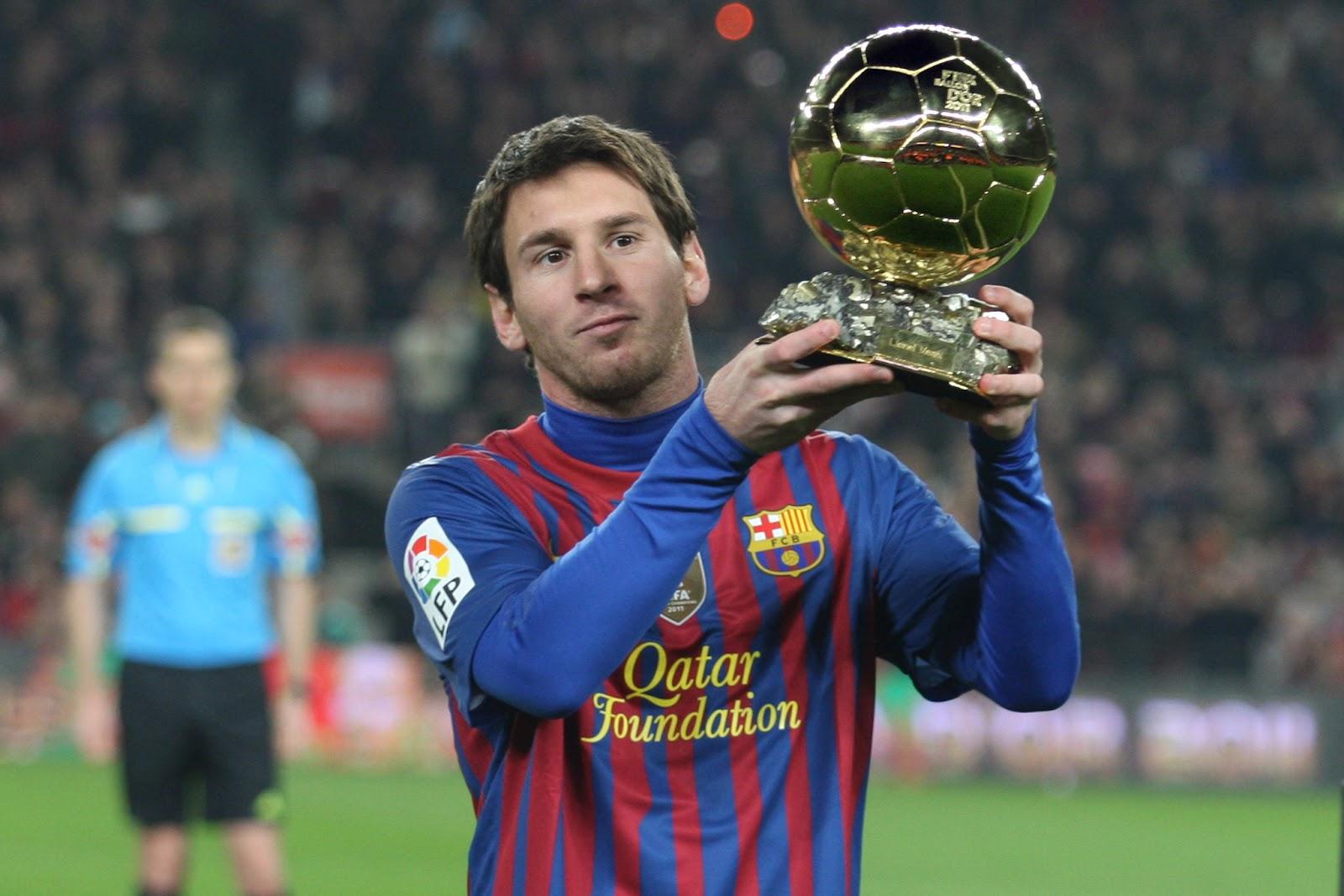 Messi argentina wallpaper 2012