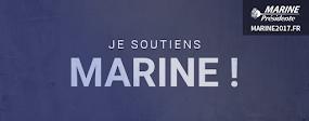 Présidentielle Françaises 2017