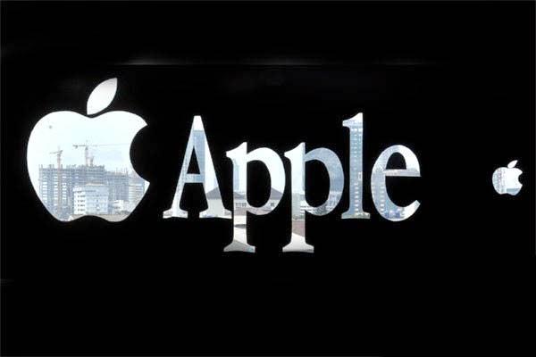 Apple Luncurkan Jam & iPhone Terbaru