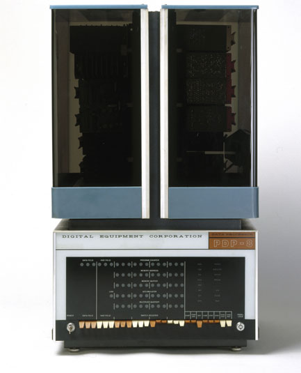 Mainframe Computer Definition English: Minicomputers,What Is Minicomputers