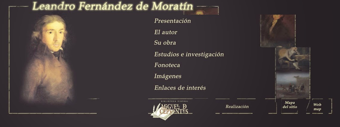 http://www.cervantesvirtual.com/bib/bib_autor/moratin/