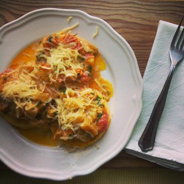Refeição_vegetariana_com_polenta