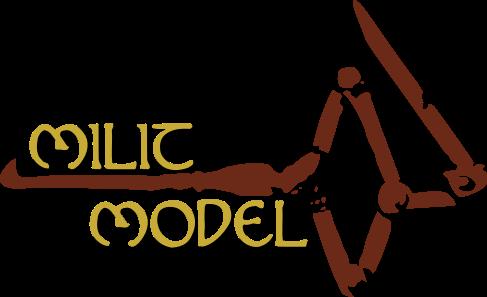 Milit Model
