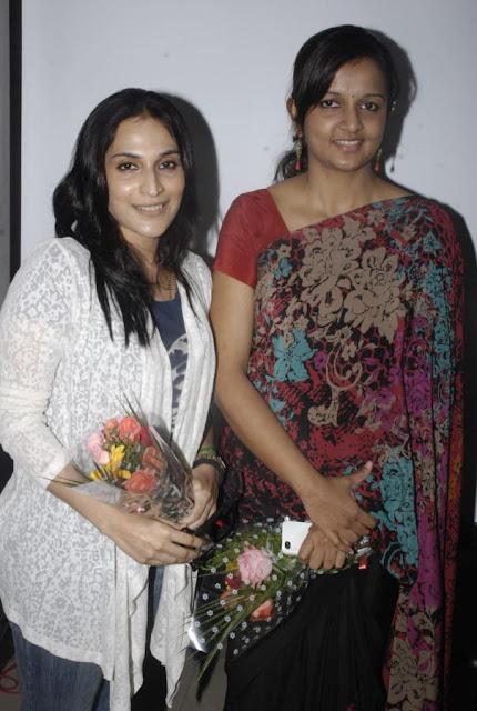 Tamil Actress Saree Photos