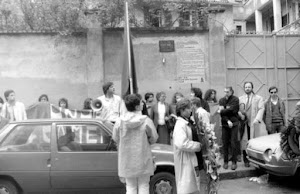 1986 MILANO