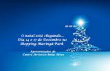 Natal Maringá Park