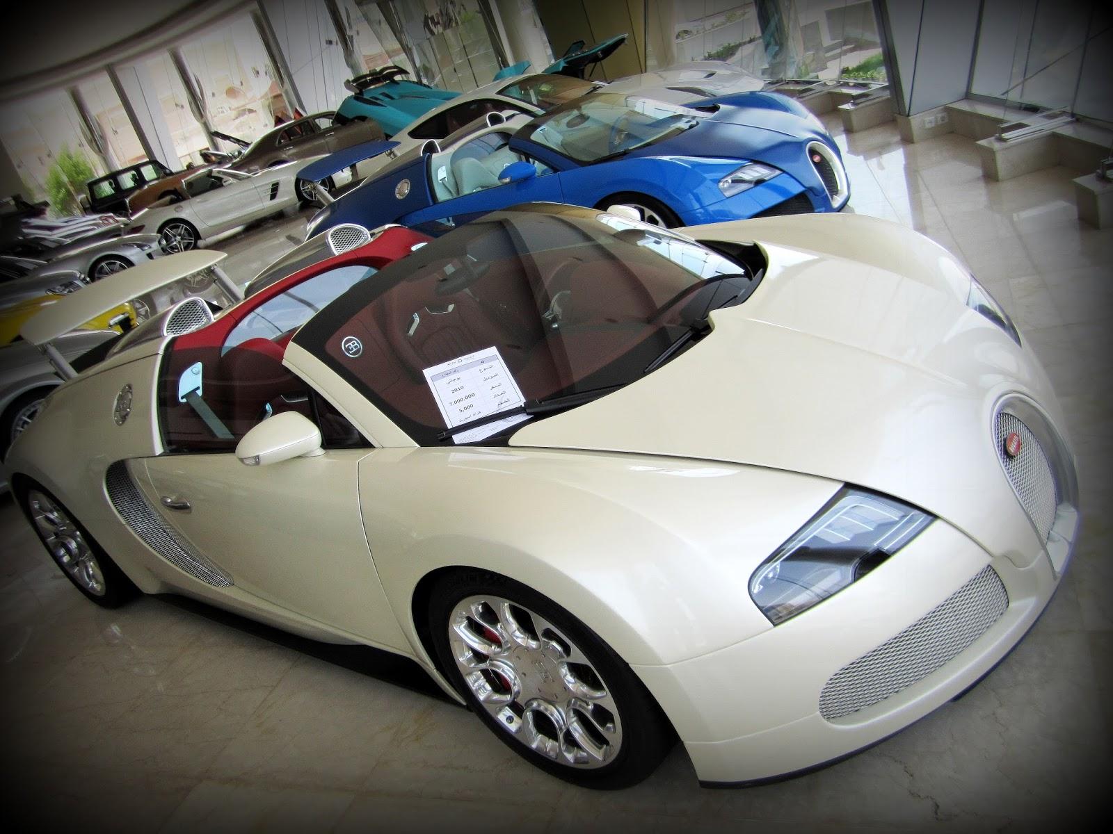 IMG_1097+copy Extraordinary Bugatti Veyron Price Saudi Arabia Cars Trend