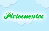 ♥CUENTOS CON PICTOGRAMAS♥