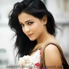 Top+Beautiful+Actress+in+Pakistan004