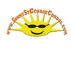 Sunny St George Condo Rentals