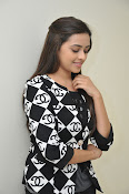 Sri Divya photos at Kerintha success meet-thumbnail-1