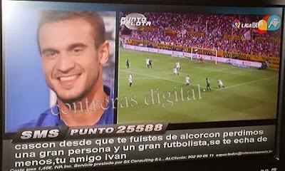 Tirinha Gordo Fresco: Jornalistas criticam gesto de Messi para Neymar durante partida