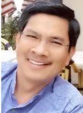Phỏng vấn nhạc sĩ Vũ Thư Nguyên / Hà Nhật Linh Phụ trách