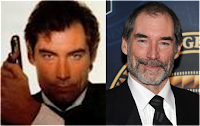 timothy dalton pemeran james bond