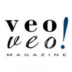 http://veoveomagazine.com/