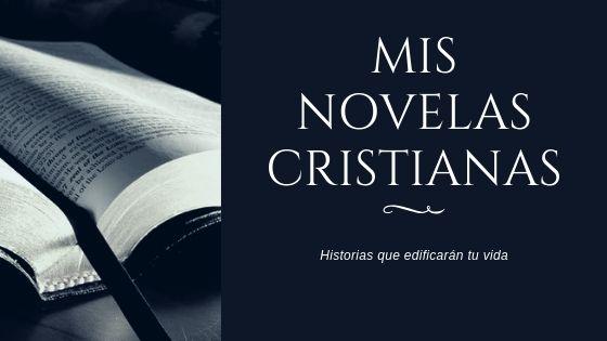 Mis Novelas Cristianas
