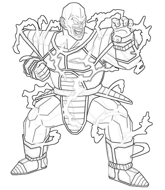 printable-nappa-strong_coloring-pages-5
