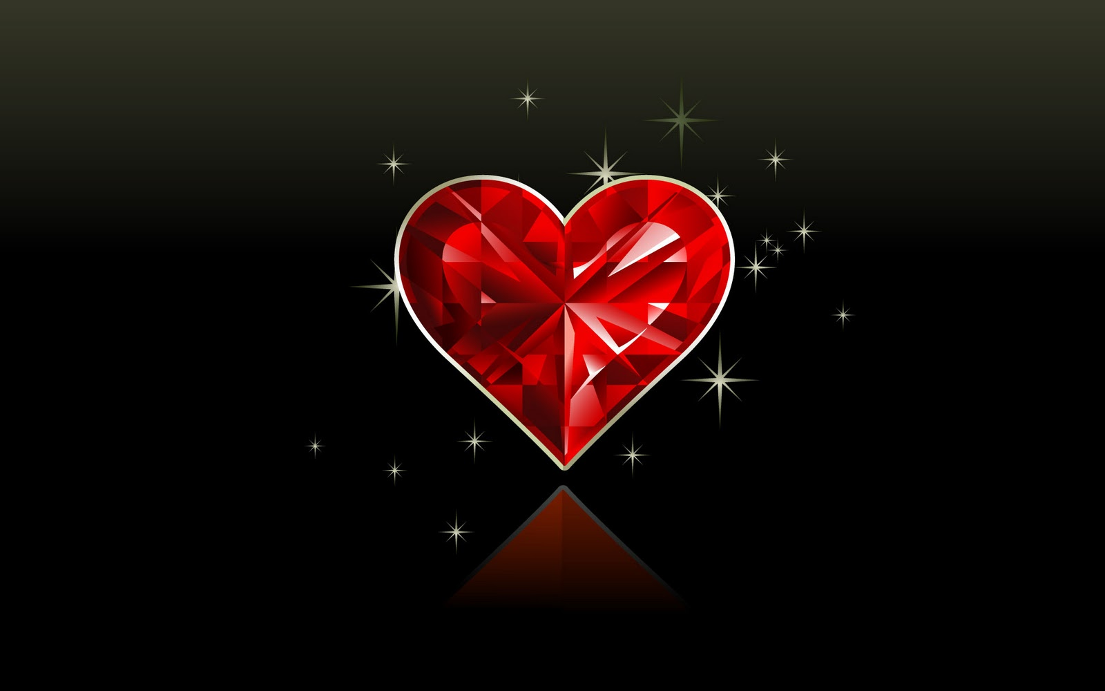 Love Latest Wallpapers For Mobile : Love Wallpaper 4 Mobile New hd wallon