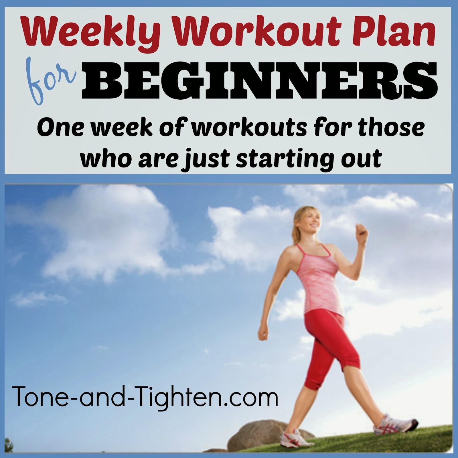"""Search Results for """"Workout Plan Weekly"""" – Calendar 2015"""