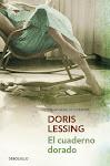 Estic llegint...