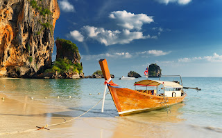 Tailandia