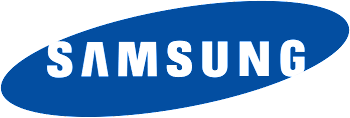 Parts For Samsung
