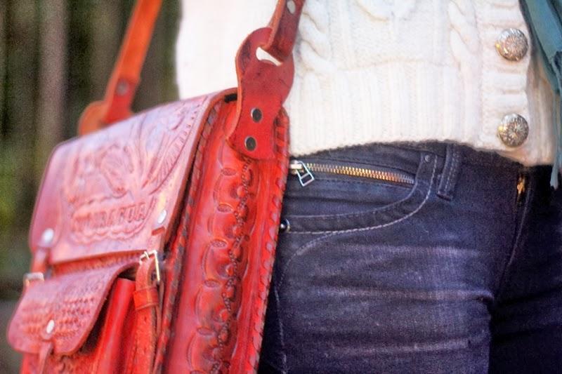 bag zip levis vintage curve id revel