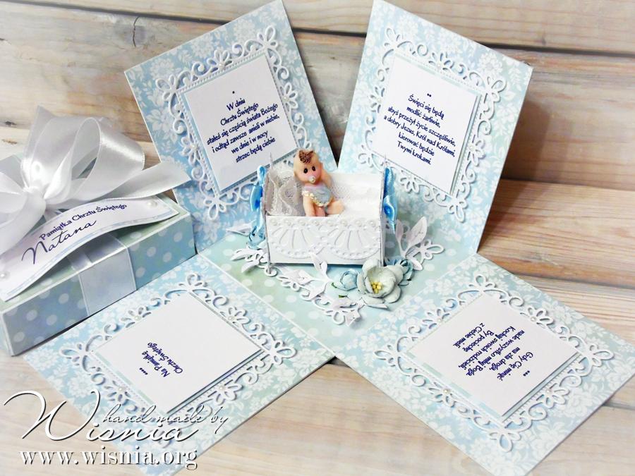 Exploding Box Invitation for luxury invitations template