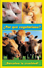 Leia aqui o PDF Por que vegano?