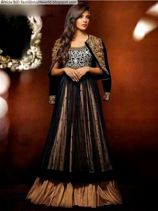 Xmas Party Dresses 2016 Uk 68