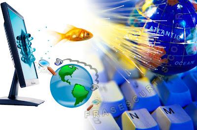 17 de Maio - Dia Internacional da Comunicação e Telecomunicações