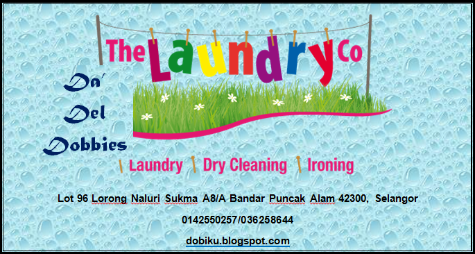 We Hope That The Colourful Design Of Our Shop Will Get Your Intention To Have A Loyalty With Company