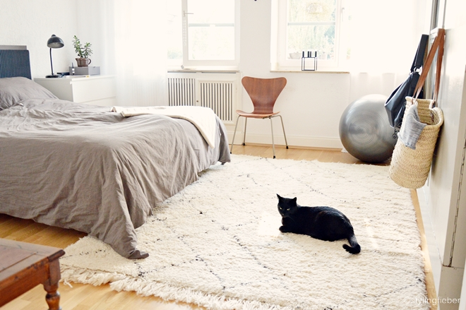 Teppich Unterm Bett. Best Betten Ruf Rastatt Elegant Mbel Fr Design ...