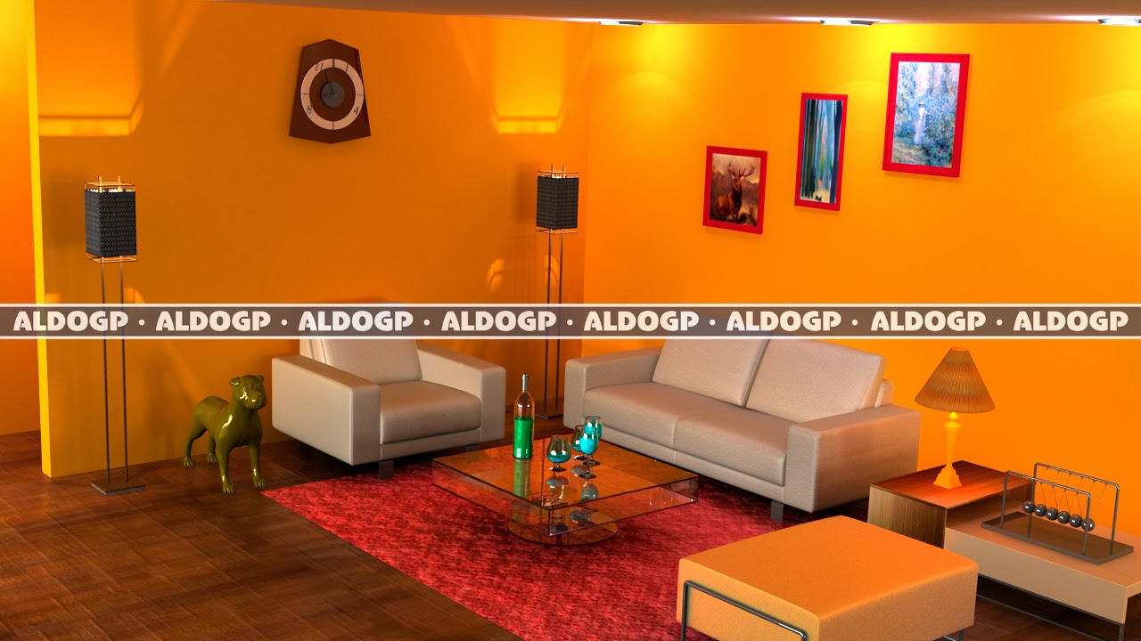 Aldogp - 3d01