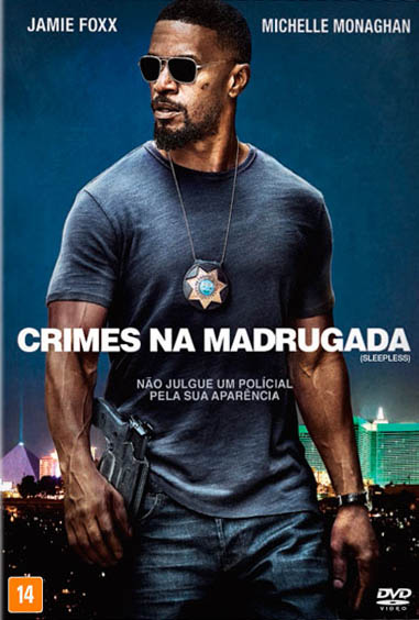 Crimes na Madrugada Torrent – BluRay 720p/1080p Dual Áudio