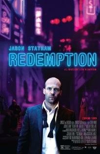 Redemption Free Download Full HD Movie
