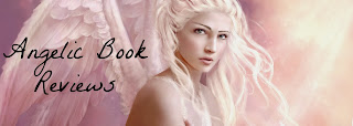 Angelic Book Reviews