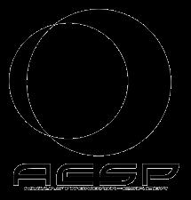 Astronomía ESP