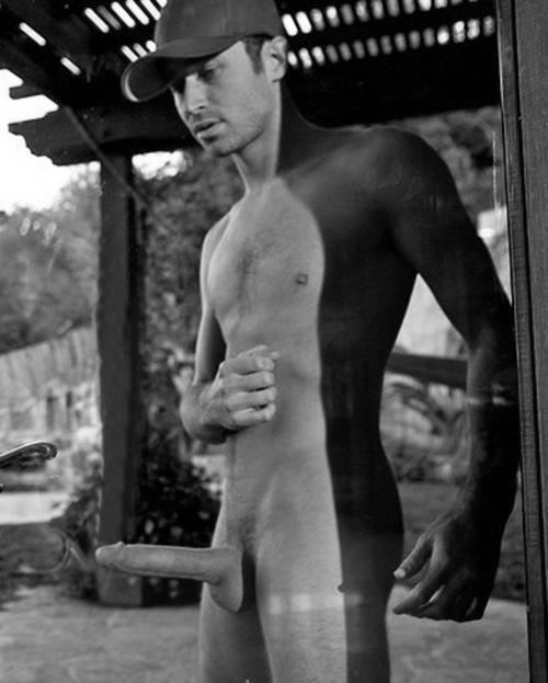 James rodriguez desnudo CromosomaX