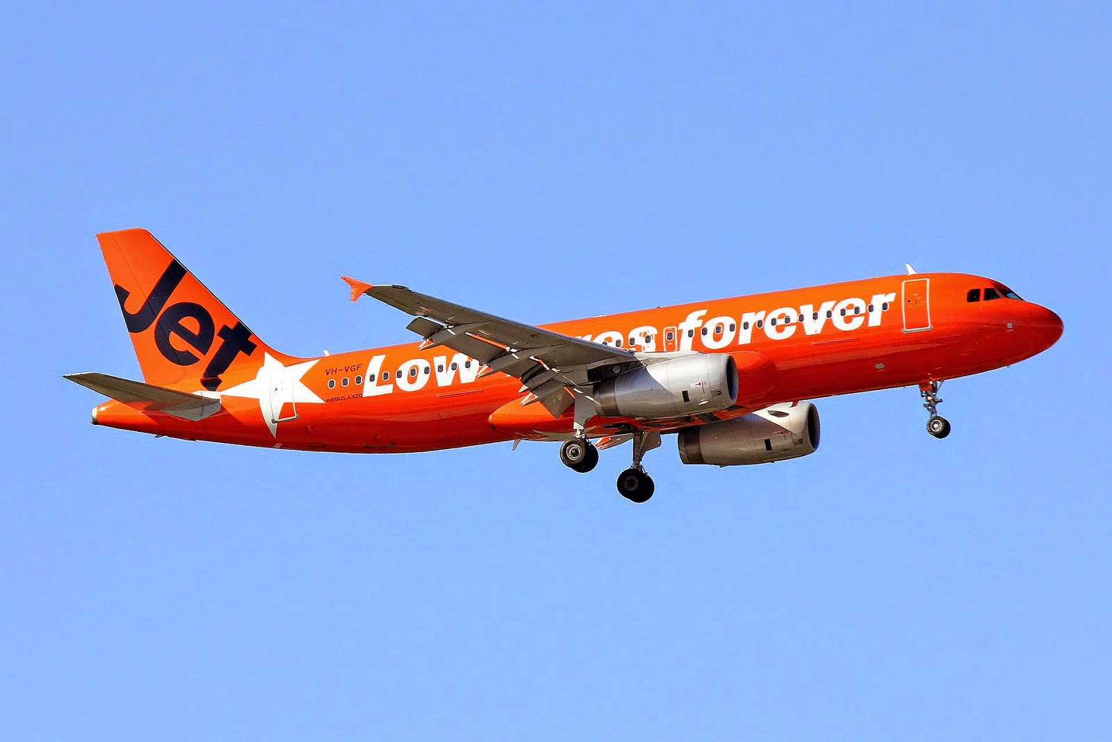 JetStar Asia Perth to Singapore flights, book your tickets ...