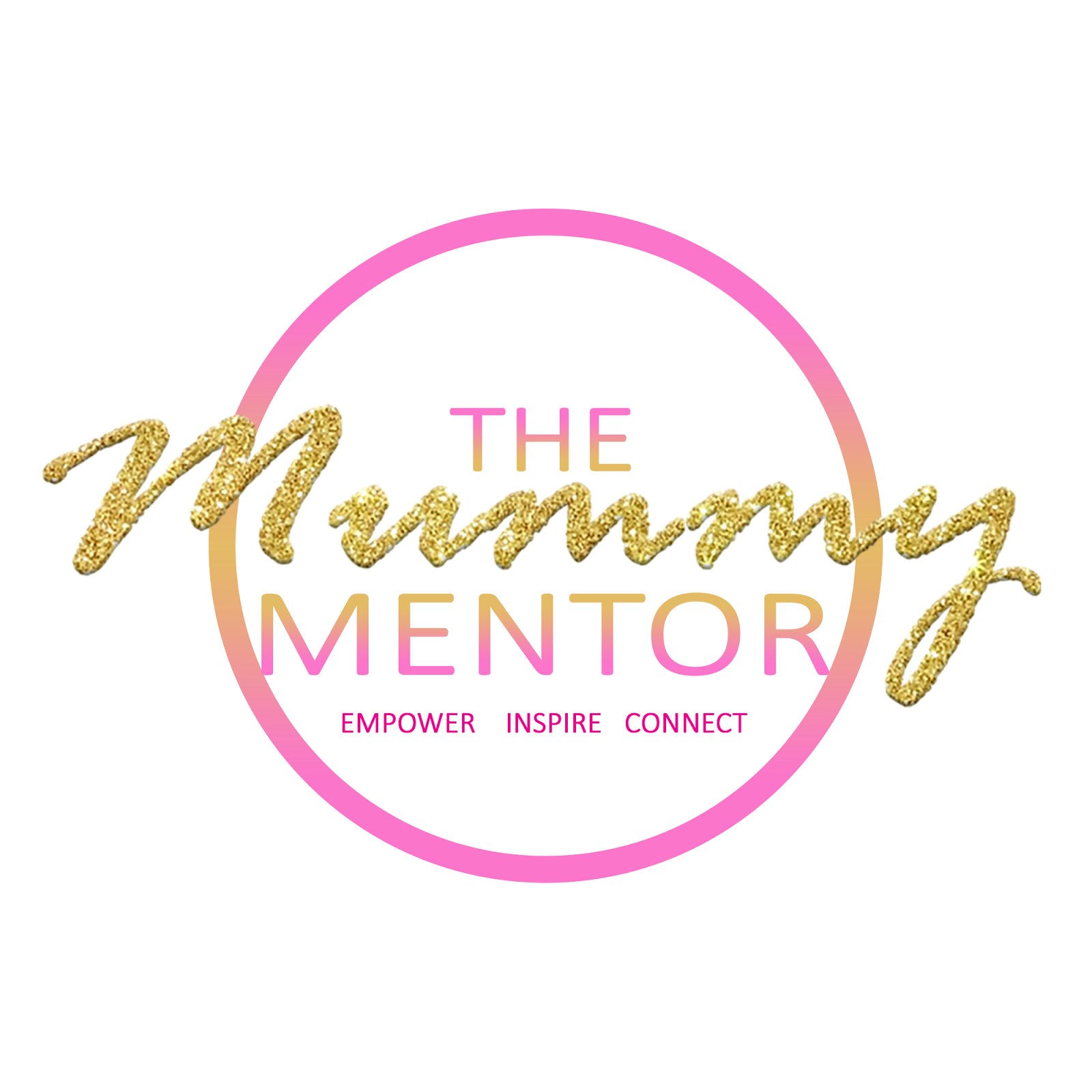 The Mummy Mentor