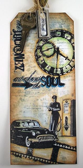 http://www.suzzstampingspot.blogspot.com/2013/08/journey.html